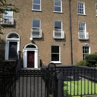 Warrington Place (1)