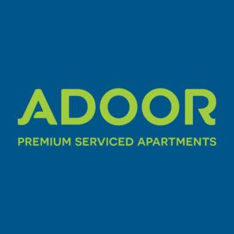 Adoor_Logo-100